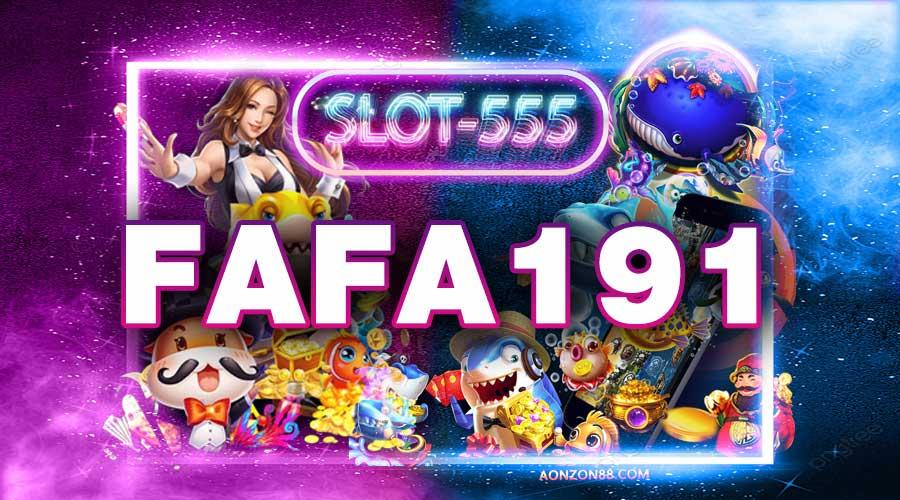 fafa191